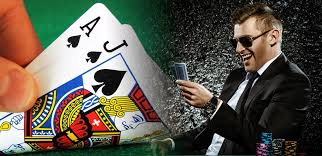 Increasing Your Chances of Winning Using the Blackjack Strategy Card - Blackjack Strategy Chart