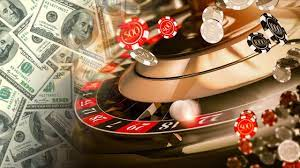 How to Make Extra Money With Gambling